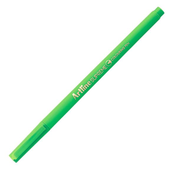 Artline Supreme Coloring Pen EPFS-210