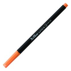 Artline Supreme Fine Pen EPFS-200 - Thumbnail