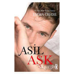 Asil Aşk - Thumbnail