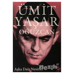 Aşka Dair Nesirler - Thumbnail