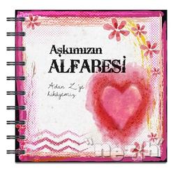 Aşkımızın Alfabesi - Thumbnail