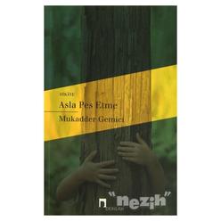 Asla Pes Etme - Thumbnail