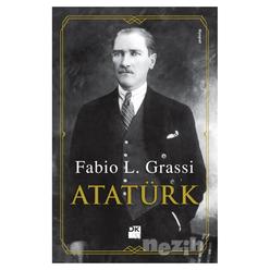Atatürk - Thumbnail