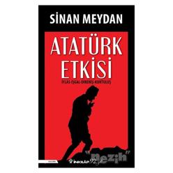 Atatürk Etkisi - Thumbnail