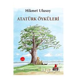 Atatürk Öyküleri - Thumbnail