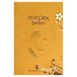 Atatürk Şiirleri - Thumbnail