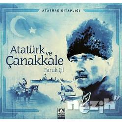 Atatürk ve Çanakkale - Thumbnail