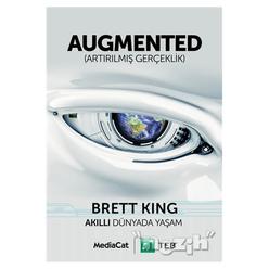 Augmented - Thumbnail