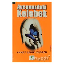 Avcunuzdaki Kelebek - Thumbnail