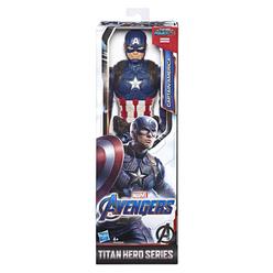 Avengers Endgame Titan Hero Figür E3309 - Thumbnail