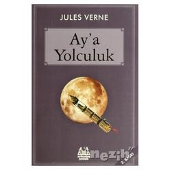 Ay'a Yolculuk - Thumbnail