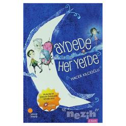 Aydede Her Yerde - Thumbnail
