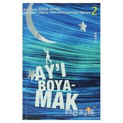 Ay'ı Boyamak - Thumbnail