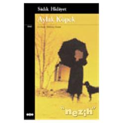 Aylak Köpek - Thumbnail