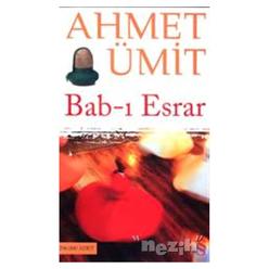 Bab-ı Esrar - Thumbnail