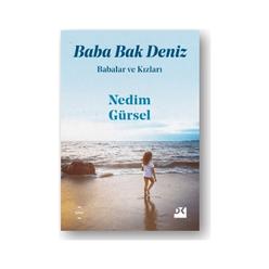 Baba Bak Deniz - Thumbnail