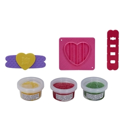 Baby Alive Snack Packs Yedek Mama Paketi B1451 - Thumbnail