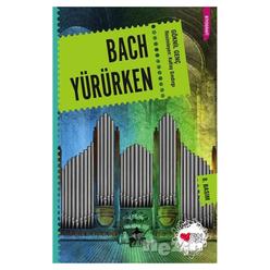 Bach Yürürken - Thumbnail