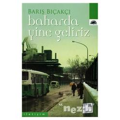 Baharda Yine Geliriz - Thumbnail
