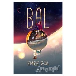 Bal - Thumbnail