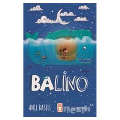 Balino - Thumbnail