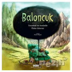 Baloncuk - Thumbnail