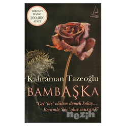 Bambaşka - Thumbnail