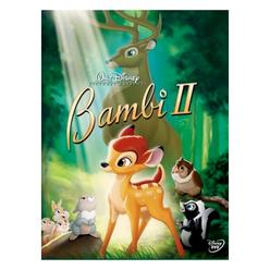 Bambi 2 - DVD - Thumbnail