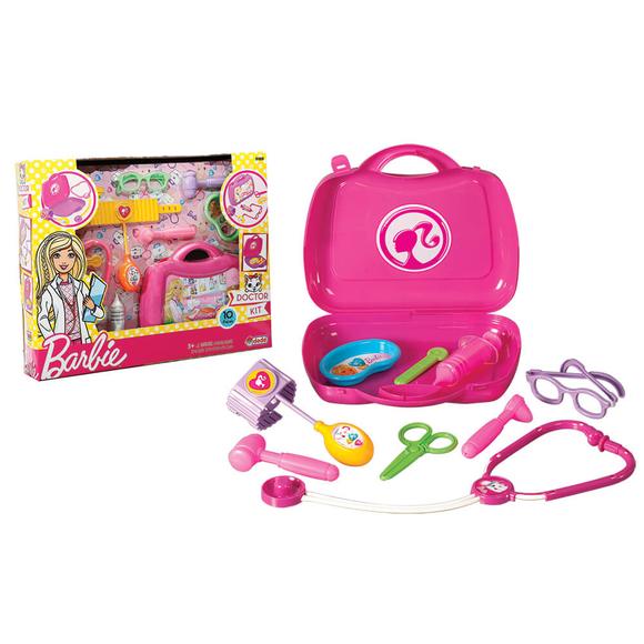 Barbie Doktor Seti 01829