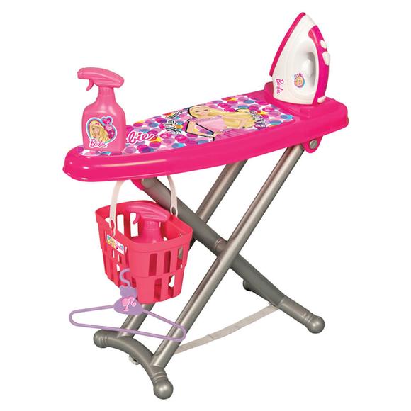 Barbie Ütü Seti 1506