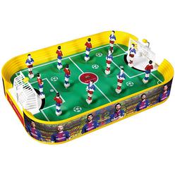 Barcelona Mini Futbol 820 - Thumbnail