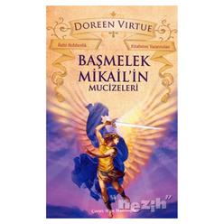 Başmelek Mikail'in Mucizeleri - Thumbnail
