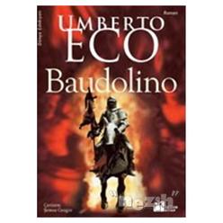 Baudolino - Thumbnail