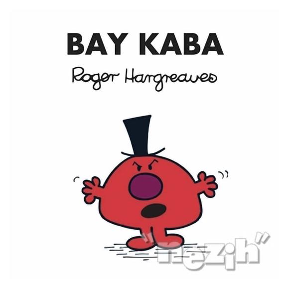 Bay Kaba