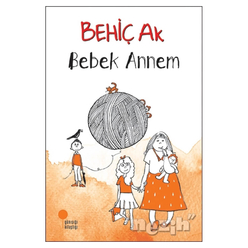 Bebek Annem - Thumbnail