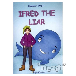 Beginner Step 2 İfred The Liar - Thumbnail