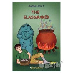 Beginner Step 2 The Glassmaker - Thumbnail