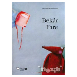 Bekar Fare - Thumbnail