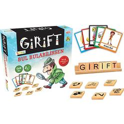 Bemi Girift BM0435 - Thumbnail