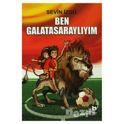 Ben Galatasaraylıyım - Thumbnail