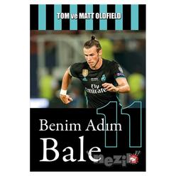 Benim Adım Bale - Thumbnail