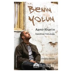 Benim Yolum: Aamir Khan'ın İnanılmaz Yolculuğu - Thumbnail