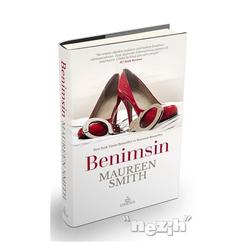 Benimsin - Thumbnail