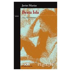 Berta Isla - Thumbnail