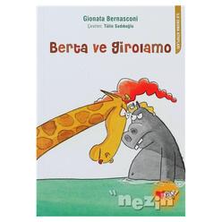Berta ve Girolamo - Thumbnail