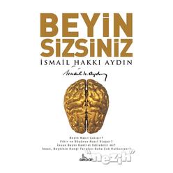 Beyin Sizsiniz - Thumbnail