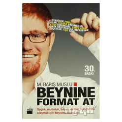 Beynine Format At - Thumbnail