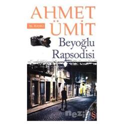 Beyoğlu Rapsodisi - Thumbnail