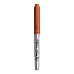 Bic 961440 Marking Color 24 Renk - Thumbnail