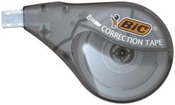 Bic Şerit Düzeltici 8M 918482 - Thumbnail